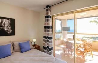 Apartment Principado Marina Playa 1