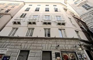 Photo 1 - Palazzo Cambiaso