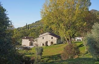 Photo 1 - Premignaga Natural Home