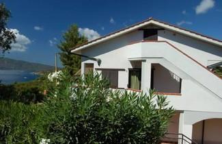 Foto 1 - Apartments La Turistica