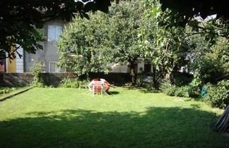 Photo 1 - Appartamenti Nadalini
