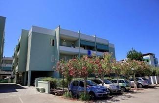 Photo 1 - Bilocali Baia Verde