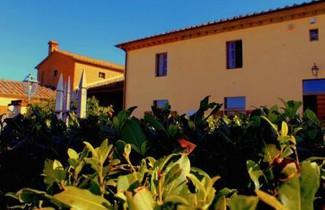 Photo 1 - Agriturismo Il Belvedere