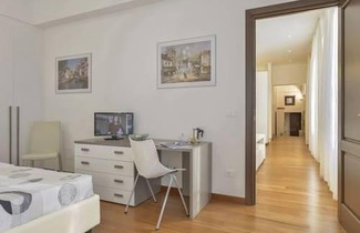 Medici Halldis Apartment 1
