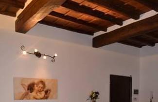 Photo 1 - Visit Florentia Apartment