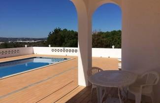 Algarve - Quinta das Rochas - Goldra 1