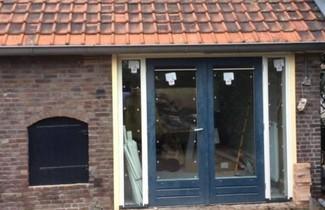 De Stadsboerderij Harderwijk 1