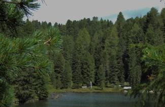 Foto 1 - Bärenhütte