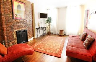 Photo 1 - Apartment Clayton.5