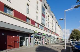 Foto 1 - Apartment Quai Malo