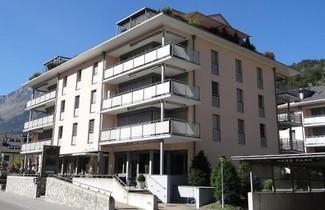 Foto 1 - Apartment Hess Park