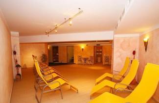 Apartment Manuela.1 1