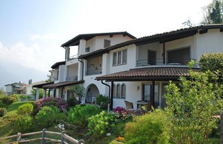 Photo 1 - Apartment Miralago (Utoring).13