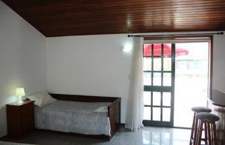 Porto with Love - Pretty house close to Jardim do Morro - host 6 1