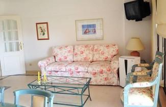 Discovery Apartment Vilamoura 1