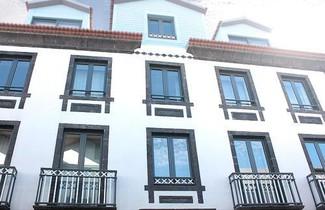 Photo 1 - Faial Marina Apartments 1