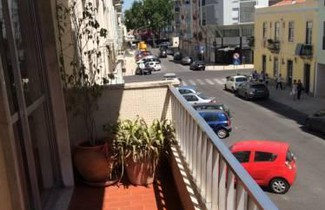Photo 1 - Amoreiras Cozy Apartment