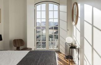 Foto 1 - Lisbon Serviced Apartments - Baixa Castelo
