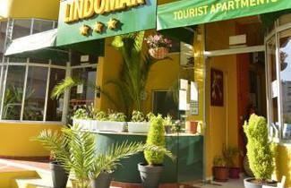Photo 1 - Apartamentos Turisticos Lindomar