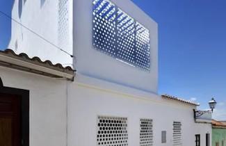 Photo 1 - Casa Xonar