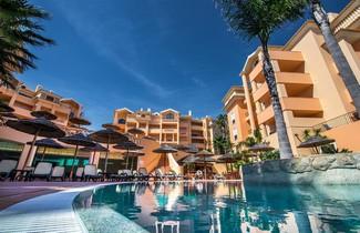 Foto 1 - Estrela da Luz Resort