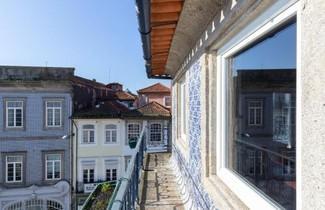 Oporto City Flats - Carlos Alberto Apartments 1