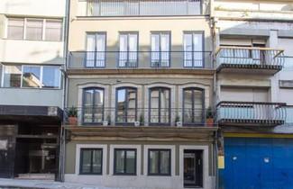 Photo 1 - Oporto Charm