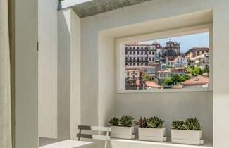 Mouzinho 160 by Oporto Tourist Apartments 1