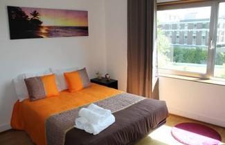 Trindade Oporto Apartments Group 1