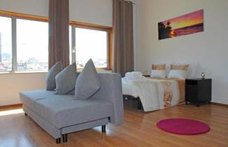 Photo 1 - Trindade Oporto Apartments Group