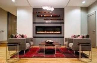 Photo 1 - Global Luxury Suites Mass General Hospital