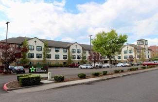 Foto 1 - Extended Stay America - Portland - Beaverton - Eider Court