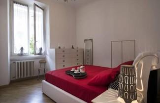 Crema Halldis Apartments 1