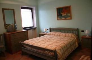 Residence La Bellotta 1