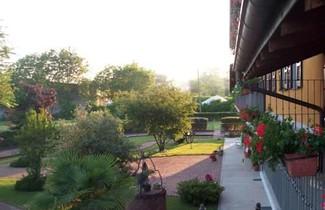 Foto 1 - Residence La Bellotta