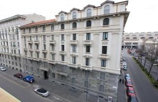 Photo 1 - Residence De La Gare