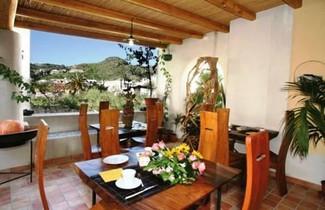 Photo 1 - Residence Acanto