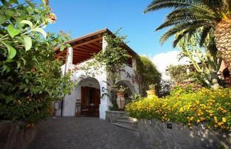 Photo 1 - Residence Hotel Villa Fiorentino