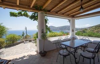 Photo 1 - Holiday Home Via Agliozzo - 2