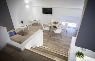 Politeama Apartments 1