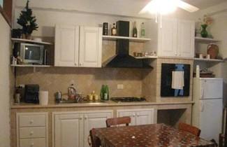 Foto 1 - Erasippe Residence