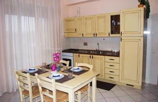 Photo 1 - Roman Country Residence