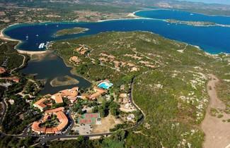 Photo 1 - AHR Costa Serena Village