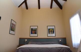Photo 1 - Residence Al Bacareto