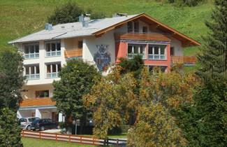 Foto 1 - Appartements Fürstauer