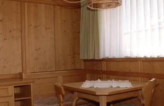 Foto 1 - Appartements Windschnur