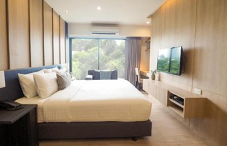 Photo 1 - The Residence on Thonglor by UHG