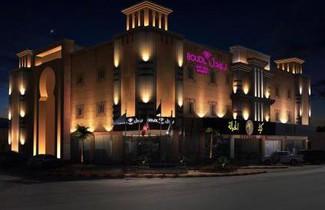 Photo 1 - Boudl Al Fakhria