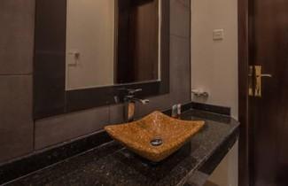 Photo 1 - Taleen Alsahafa Hotel Apartments
