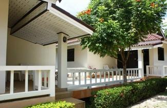 Photo 1 - Baansaensook Villas